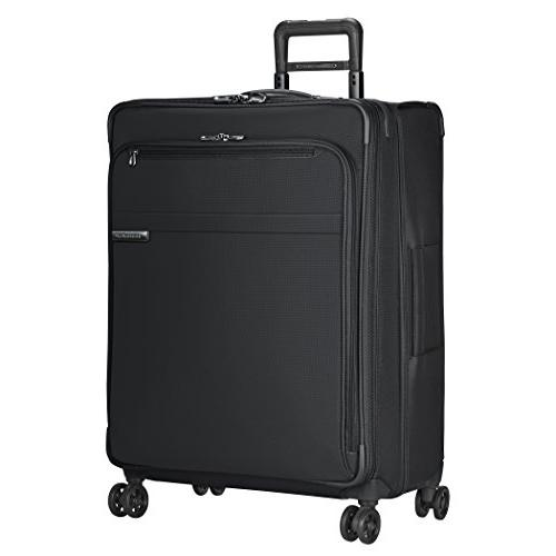 men baseline expandable rolling packing