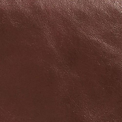 Samsonite Mens 1910 Heritage Messenger Chestnut