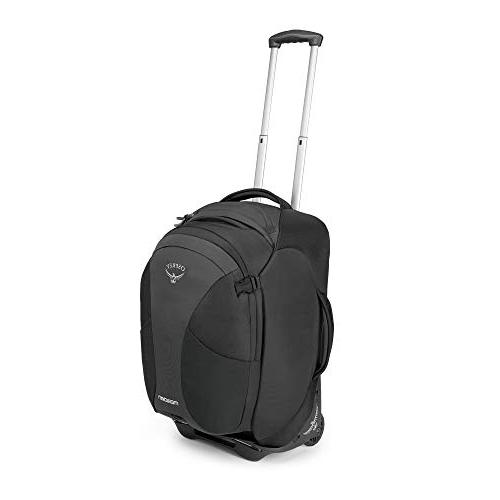 meridian 60l 22 carry