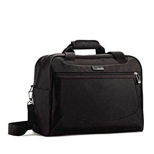 mightlight 2 nylon boarding bag