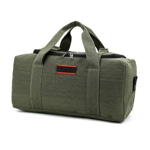 Bag Sports Travel Luggage Handbag