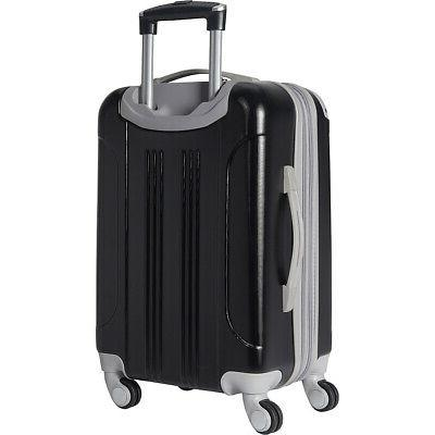 """20"""" Carry-On"""