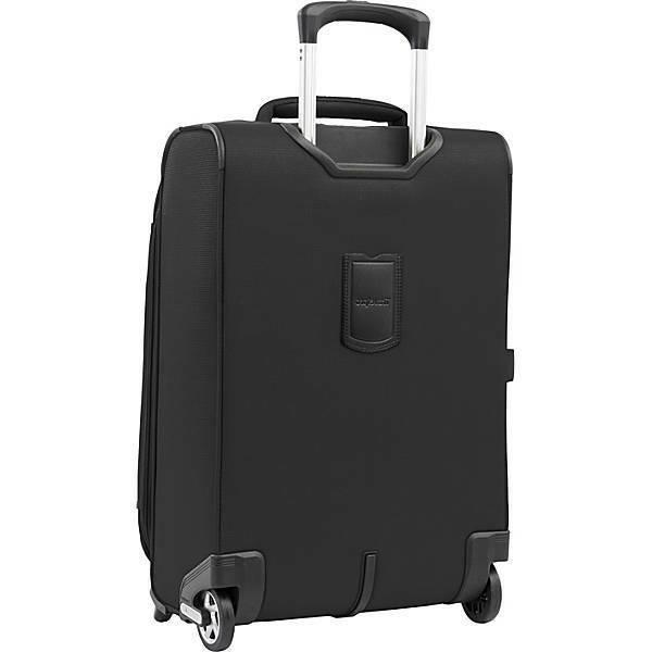 """NEW TravelPro Maxlite 5 22"""" Expandable Carry-On - 5.4"""