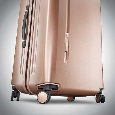 "Samsonite Novaire 30"" - Luggage"