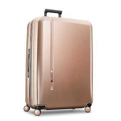 novaire 30 spinner luggage