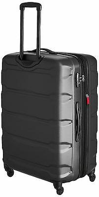 New Samsonite Omni PC 3 Spinner 20, 24, inch Ships Fast