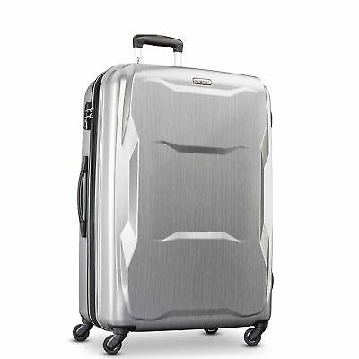Samsonite Pivot Set - Luggage