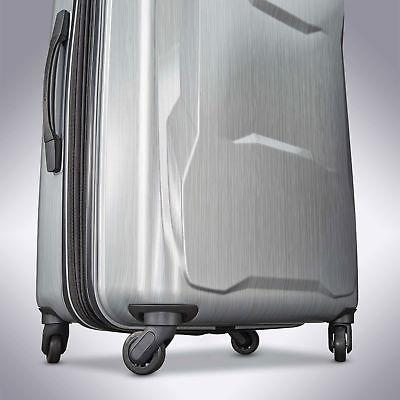 Samsonite Pivot 3 Set - Luggage