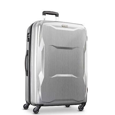 Samsonite Pivot Set - Luggage