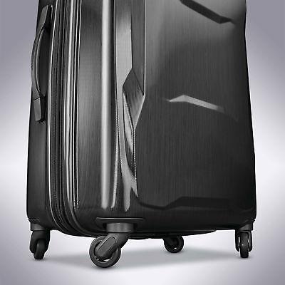 Samsonite Pivot Luggage