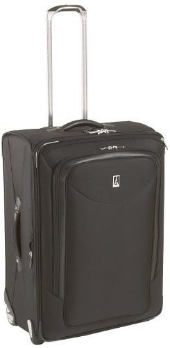 Travelpro Platinum Magna 26in. Expandable Rollaboard