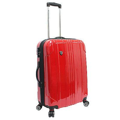 Traveler's Choice SEDONA Travel/Luggage Case for Travel Esse