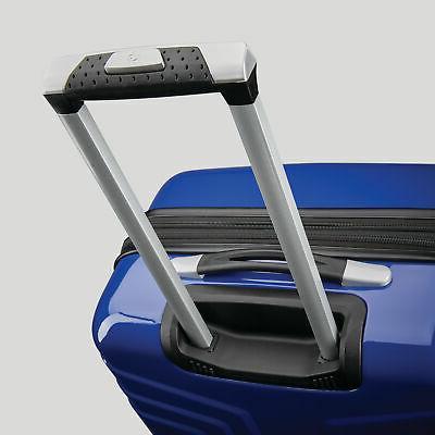 Samsonite Sparta - Luggage