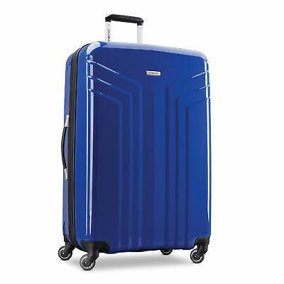 sparta 29 spinner luggage