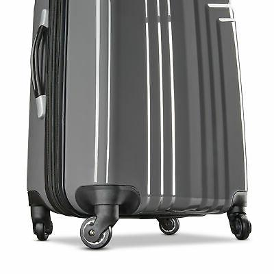 Samsonite Set - Luggage