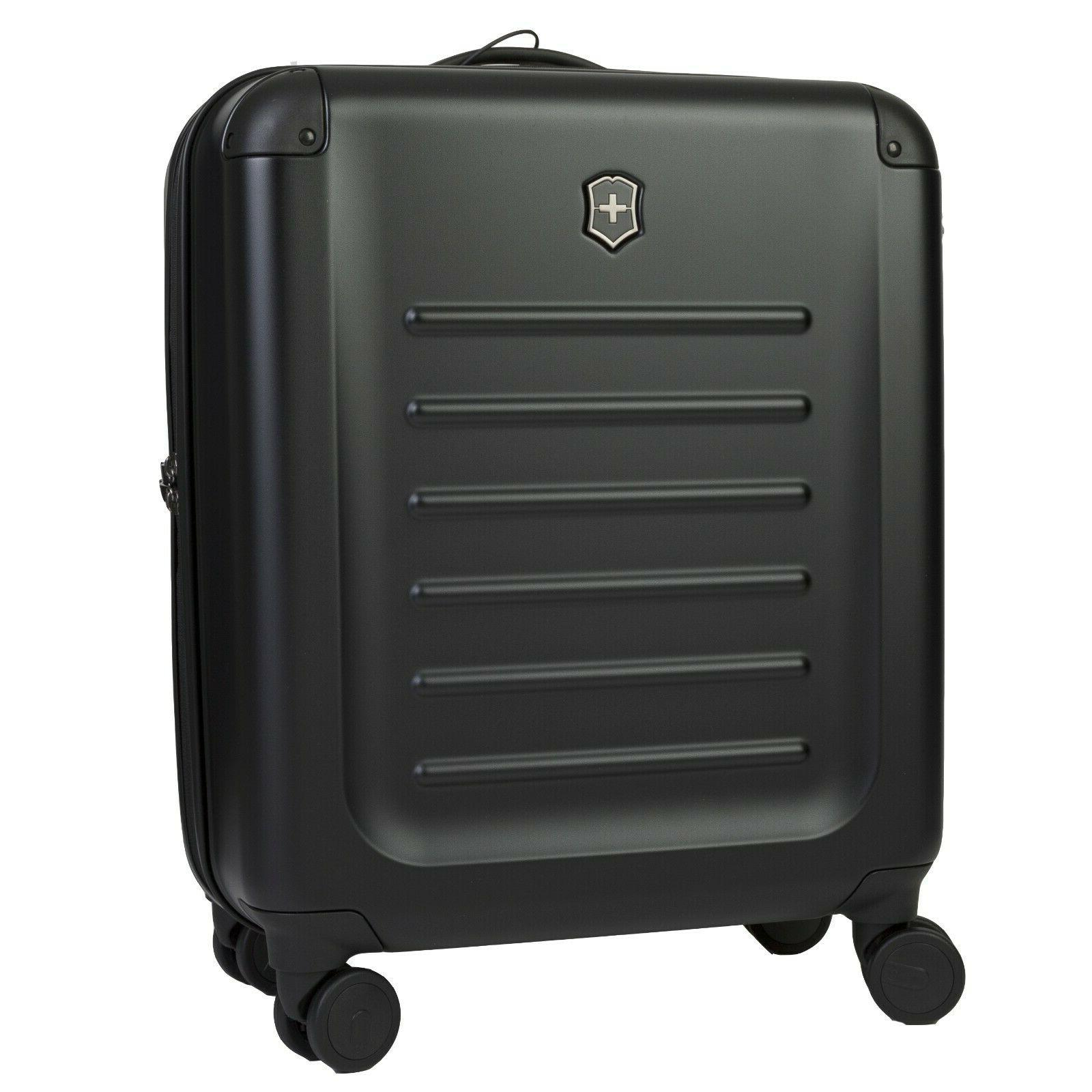 Victorinox Spectra 2.0 Extra Capacity Carry-On