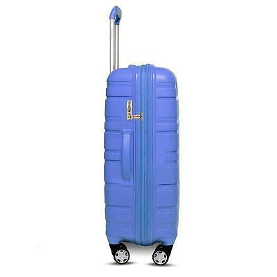 "Gabbiano Spectra Hard-Side Cases lockS 21"","