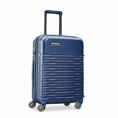spettro 20 spinner luggage
