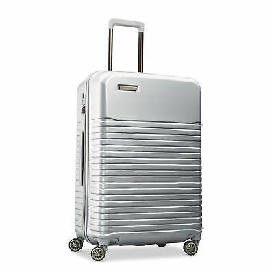 spettro 25 spinner luggage