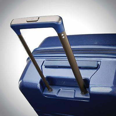 Samsonite Spinner - Luggage