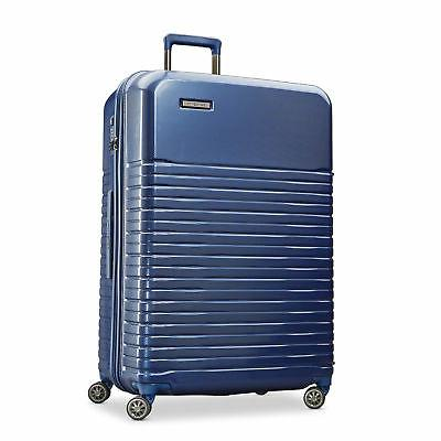 spettro 29 spinner luggage