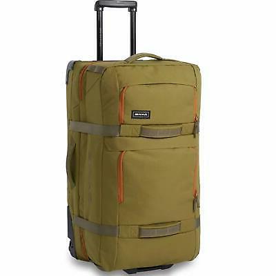 DaKine Split Roller 110L Luggage - Pine Tree - New