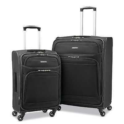 Samsonite Piece Set Luggage