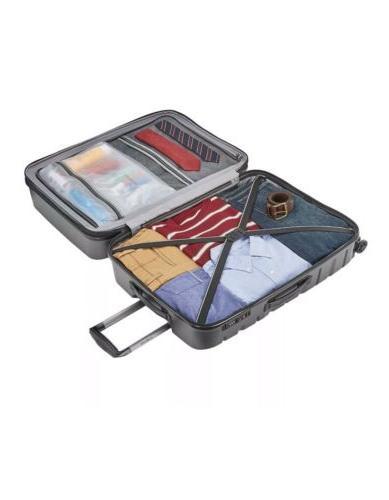 Samsonite Hardside Luggage Set,
