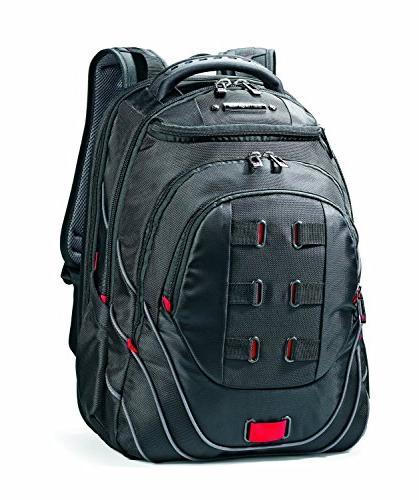 tectonic pft laptop backpack