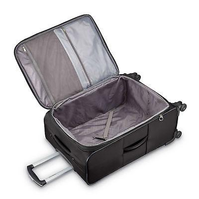 Samsonite 3 Luggage -
