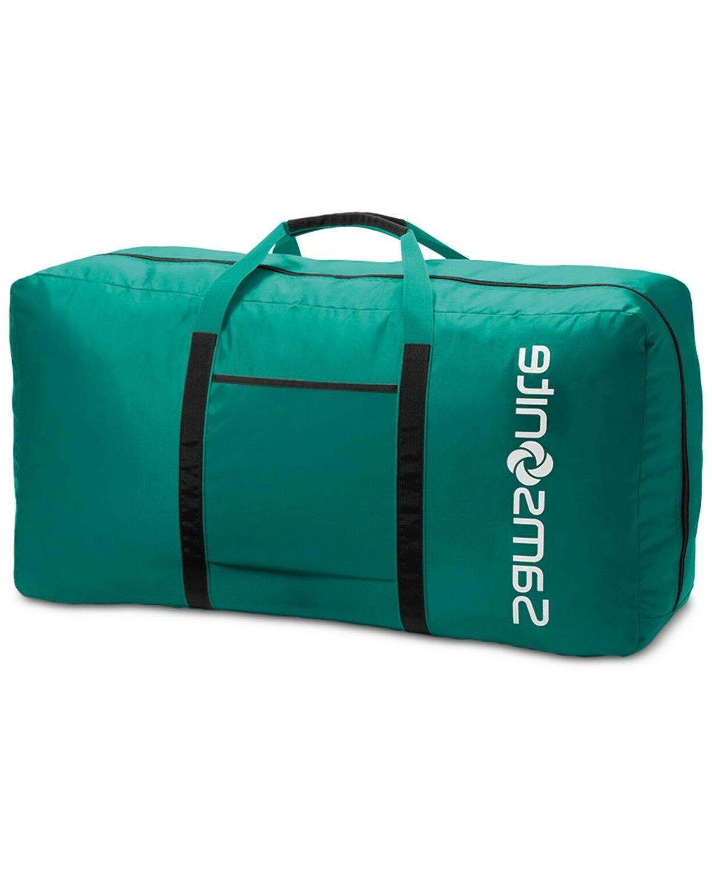 Samsonite Tote-a-ton 32.5 Inch Duffle Luggage