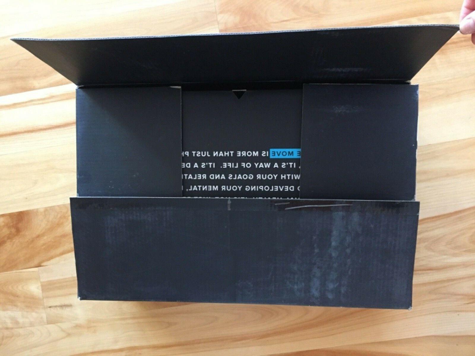 NOMATIC Travel Bag - Version IN BOX 20