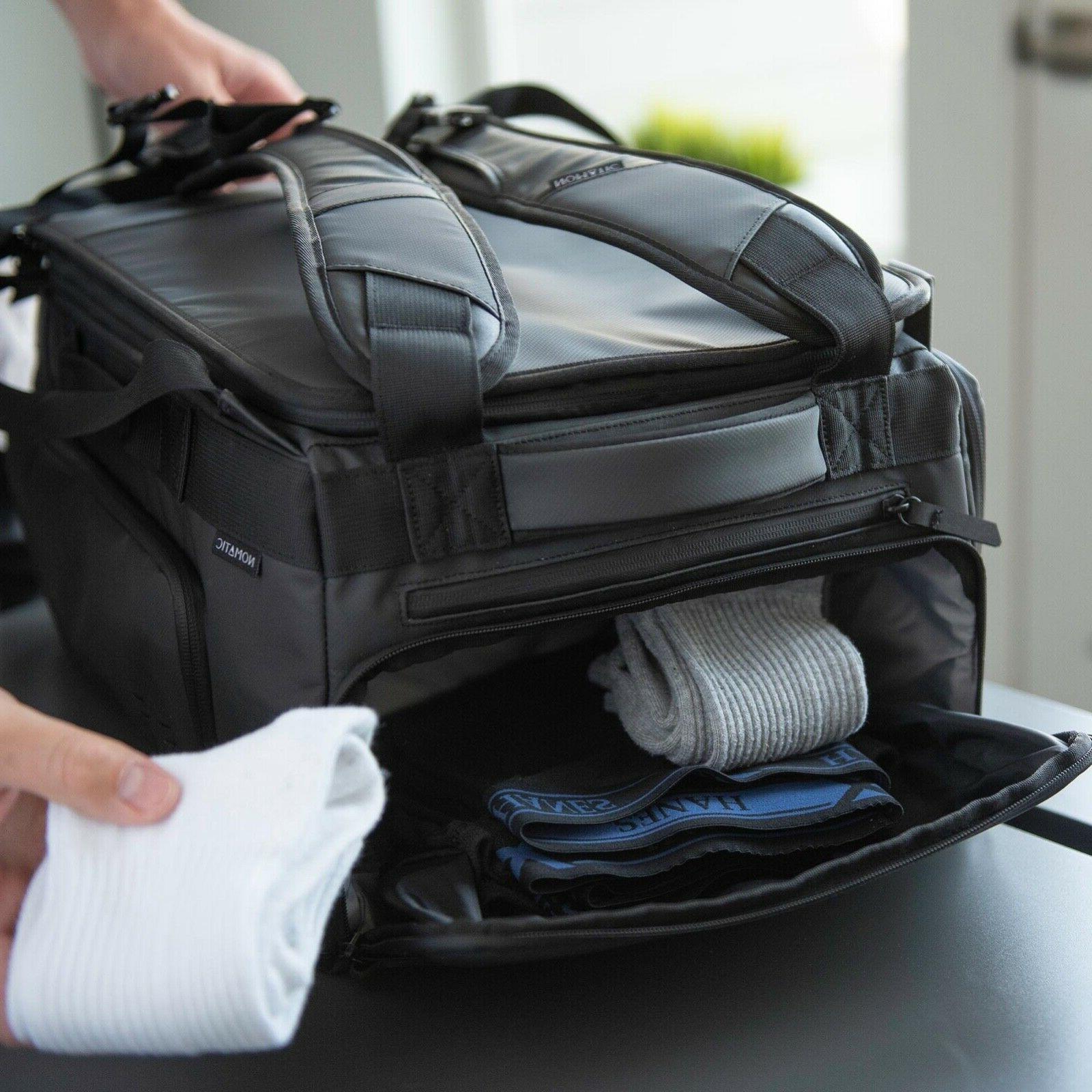 NOMATIC Travel Bag IN BOX - 20