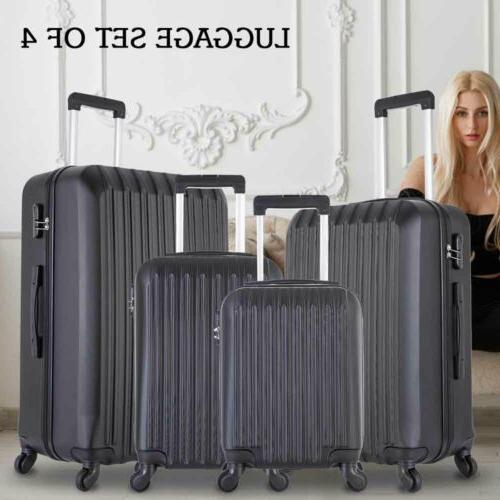 """Travel Trolley Suitcase 16""""20""""24""""28"""""""