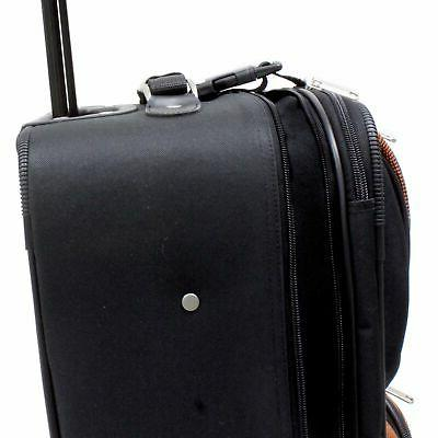 Travel Choice 25-inch Expandable