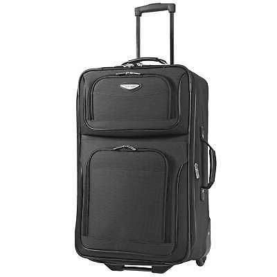 Travel Choice Expandable