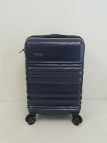 traveler s choice pomona 21 carry on