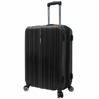 traveler s choice tasmania 25 inch expandable