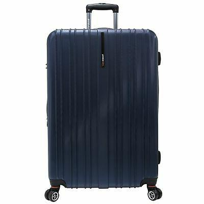 traveler s choice tasmania 29 inch expandable