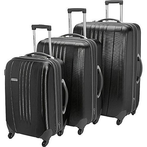 travelers toronto lightweight expandable spinner