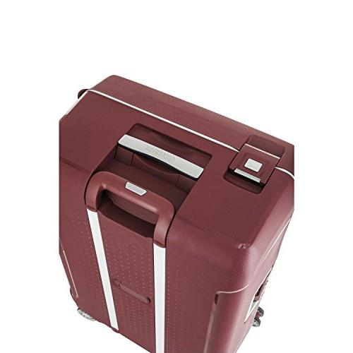 American Tourister Tribus Spinner,