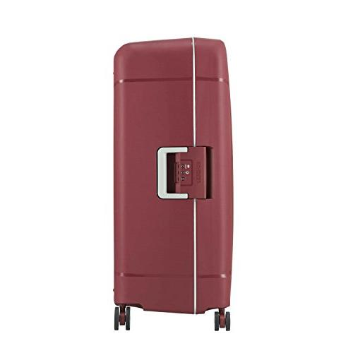 American Tourister Tribus 29 Spinner,