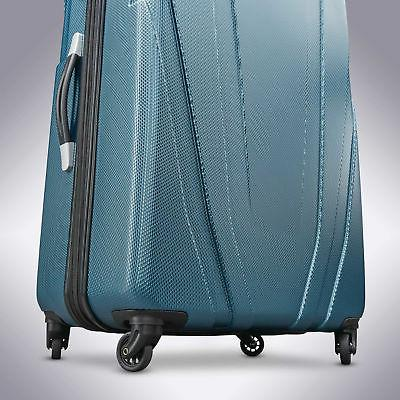 Samsonite Piece Set -