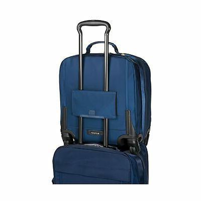 TUMI - Osona Wheeled Carry-On Inch Rolli...