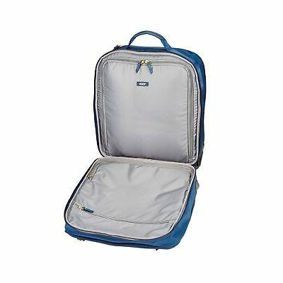 TUMI - Carry-On 16 Inch Rolli...
