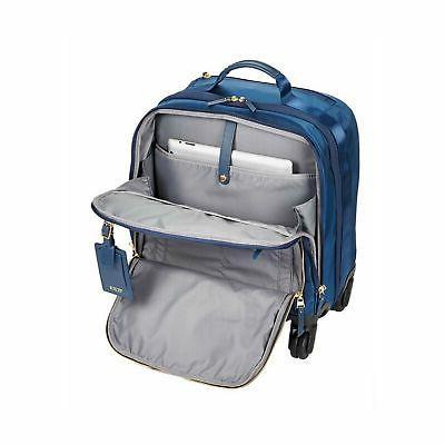 TUMI - Osona Compact Carry-On Luggage Inch