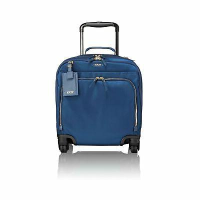 voyageur oslo osona compact wheeled carry on