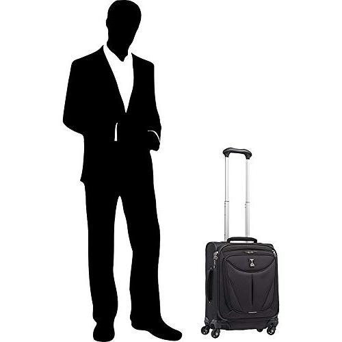 Travelpro International Spinner,