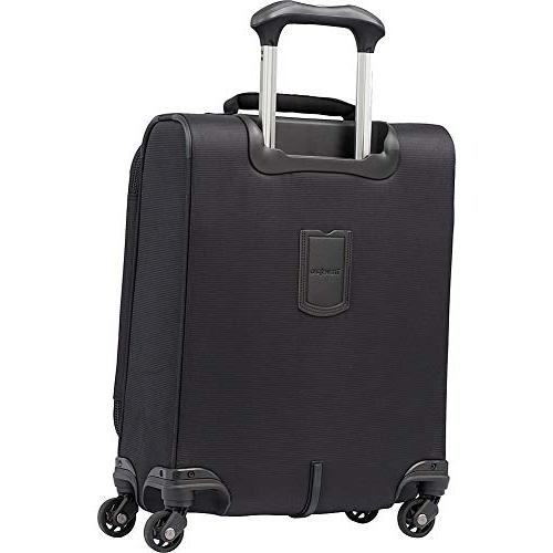 Travelpro 3 International Expandable Spinner,
