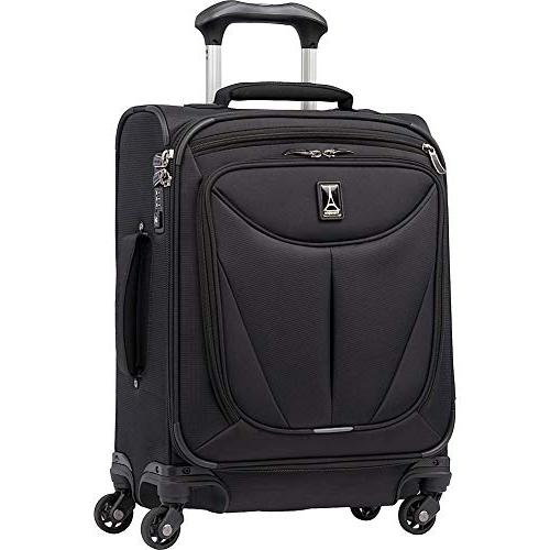 walkabout 3 19 international expandable carry on